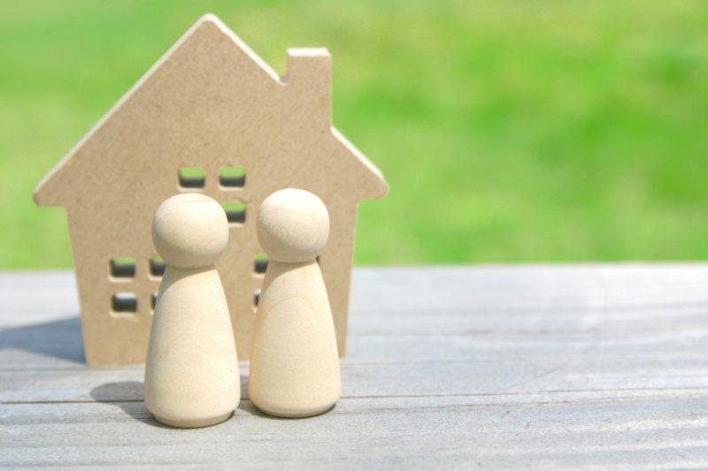 これから家を建てたい人へアドバイス【自治会・町内会ついて】